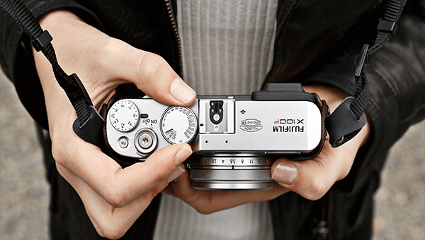 Camera Guide: Your Guide to Buying a Camera | Currys