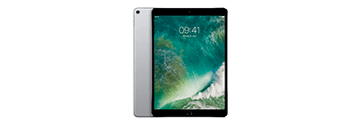 Save £60 on selected 10.5'' iPad Pros