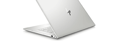 £50 off marked price on selected laptops and desktops over £899