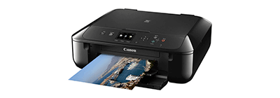 10% off marked price on all Canon printers