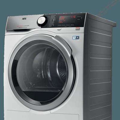 Aeg Washing Machines Dishwashers Amp Dryers Premium Range