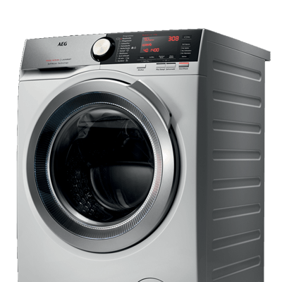 Aeg Washing Machines Dishwashers Dryers Premium Range Online Now