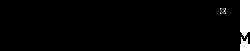 SoundTouch Logo