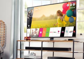 Our experts love - selected TVs chosen by our experts