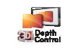 3D DEPTH CONTROL