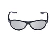 Cinema 3D glasses (AG-F310)