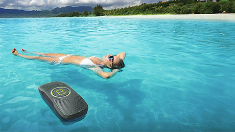 speakers currys. for sharing music out loud, the tough, waterproof superstar backfloat bluetooth speaker can go anywhere. they\u0027re all part of monster\u0027s high-performance speakers currys