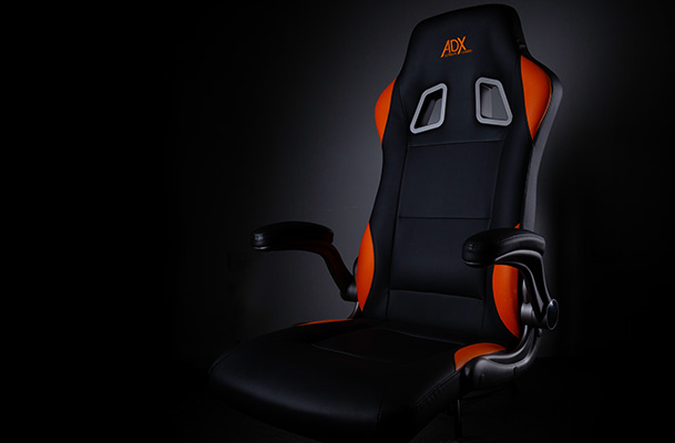 Adx Gaming Currys