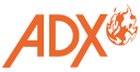ADX Gaming Logo