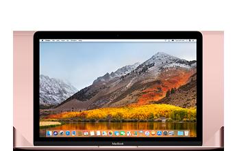13-inch MacBook