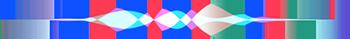 Siri Soundwave