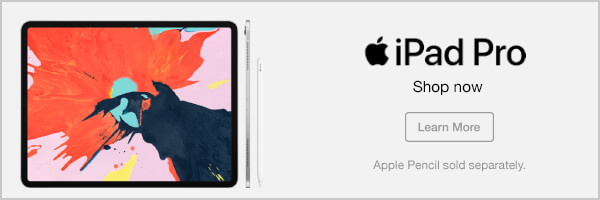 iPad. iPad Pro 12 Inch