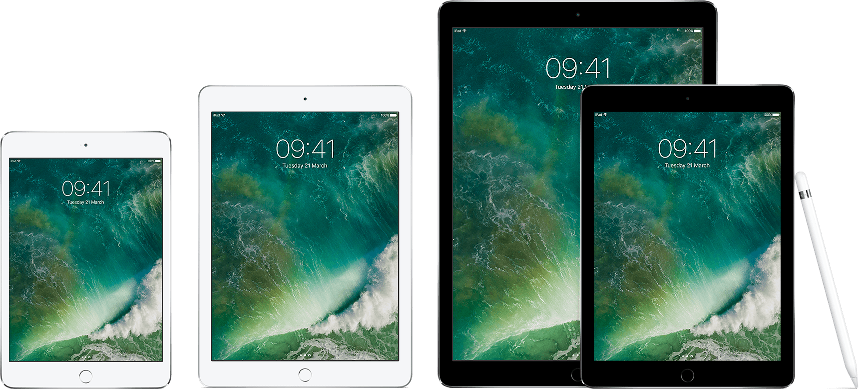 apple ipad cellular data plan uk