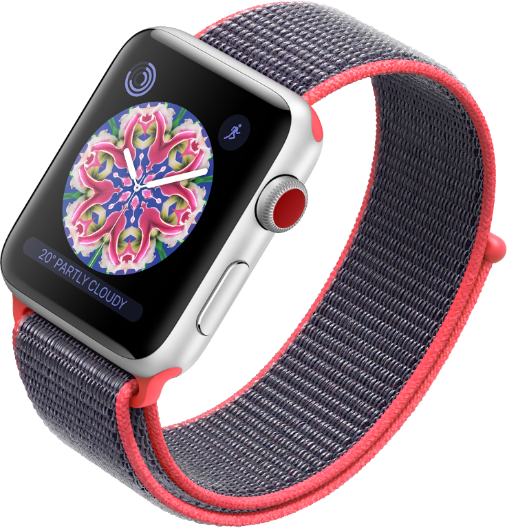 for apps watches wearables techradar apple in your ipad watch smartwatch best news