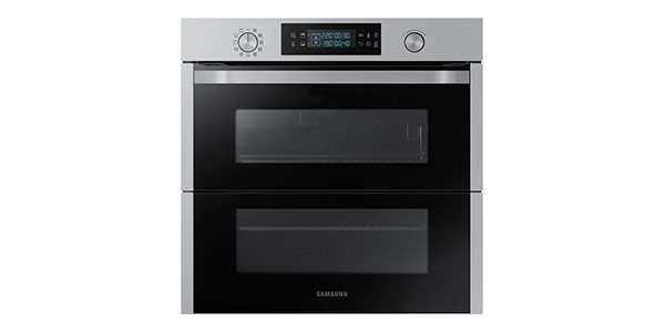 Oven Sale