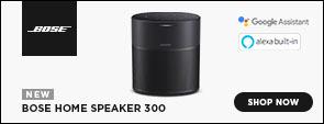 Bose 300