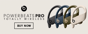 New Beats