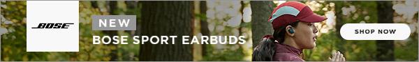 Bose headphones 2