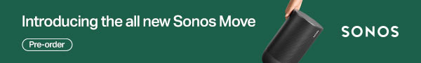 New Sonos