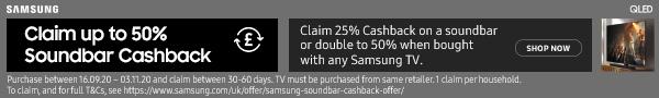 Samsung HTK