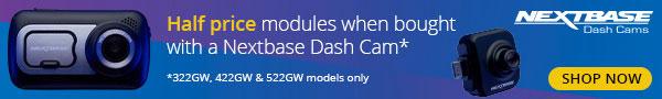 Half price module*
