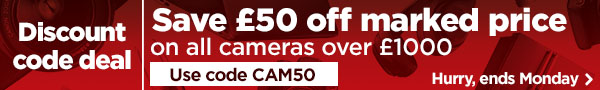 CAM50