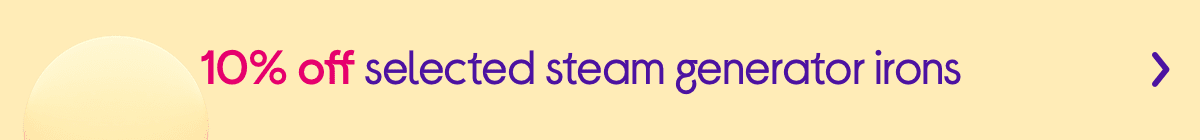 philips steam