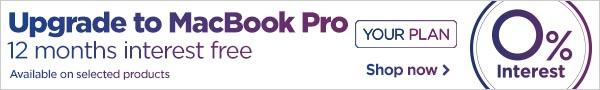 IFC Macbook