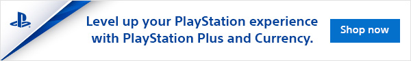 PlayStation Currency