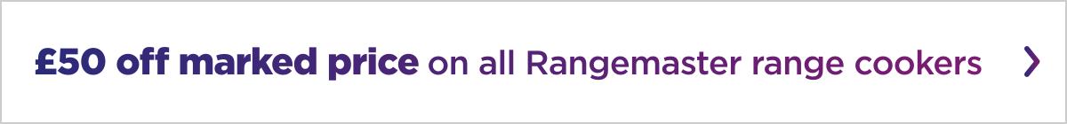range cooker code