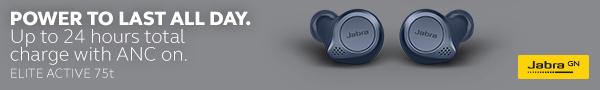 Jabra headphones deals