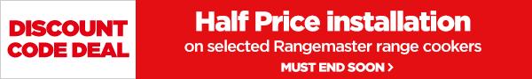 Discount Code Deal