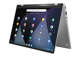 Chromebooks - Cheap Chromebooks Deals | Currys PC World