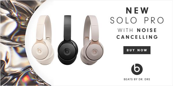 Beats Powerbeats Pro Wireless