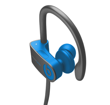 Beats by Dre Headphones, Speakers and Accessories | Currys