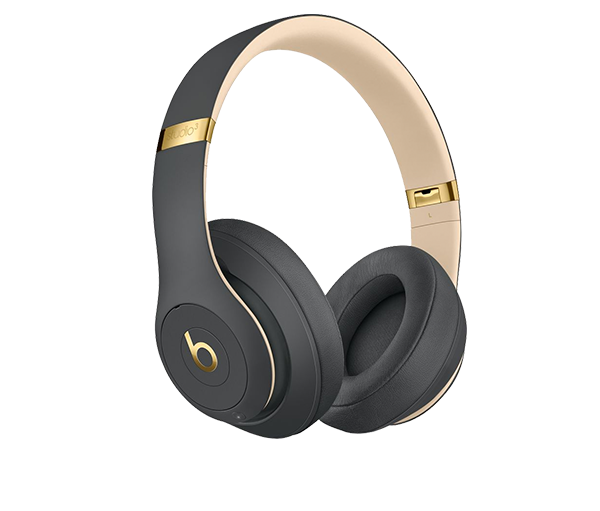 2ae073cdc29 Beats by Dre Headphones, Speakers and Accessories | Currys