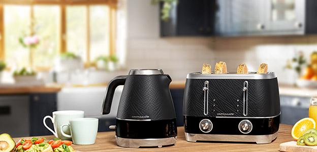 Beko small appliances