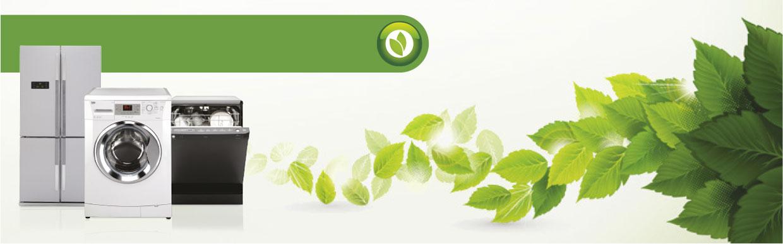 beko EcoSmart