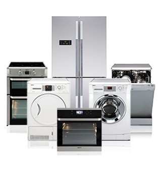 beko appliances