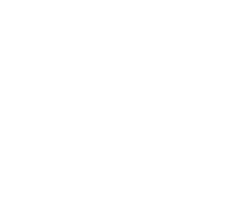 Creating even temperatures for even better results