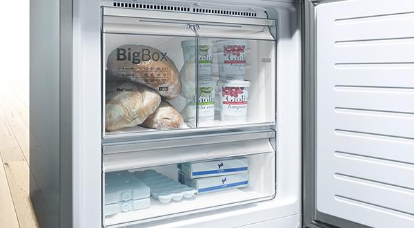 bosch big box coolers
