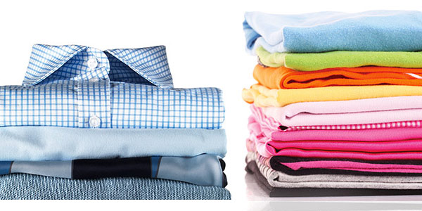 Bosch Washing Machines Bosch Laundry Appliances Currys