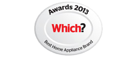 which appliance award