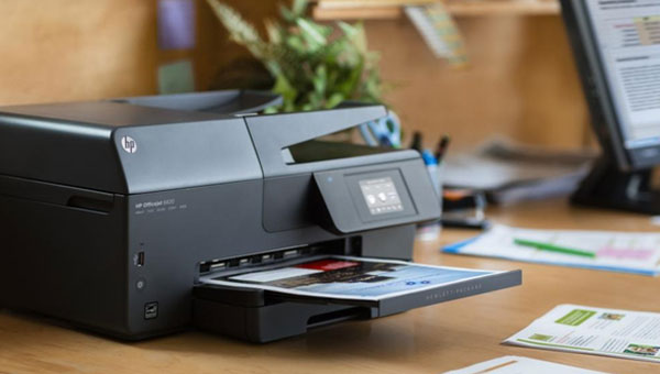 choosing the perfect printer printing buying guide currys. Black Bedroom Furniture Sets. Home Design Ideas