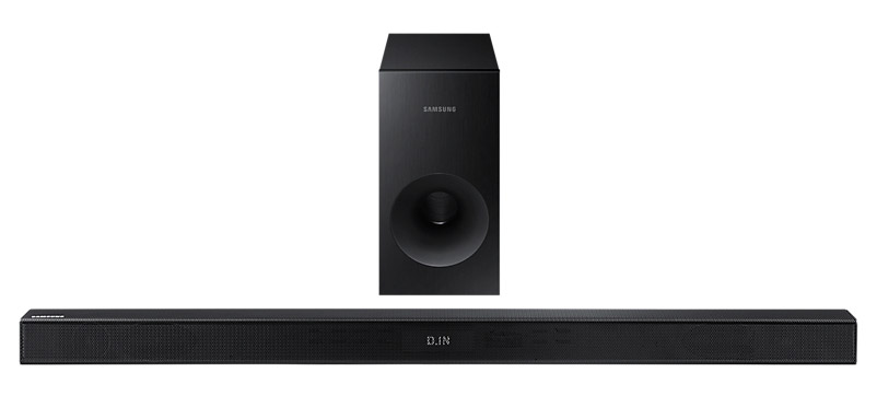 Soundbar buying guide | Currys