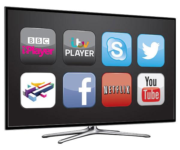 how to setup m3u on lg smart tvs 171 best gen iptv