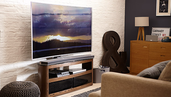 Tv buyers guide currys for What size tv do i need for a 12x15 room