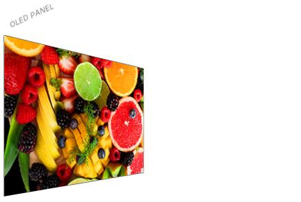 OLED Panel