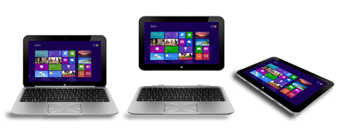 computing range