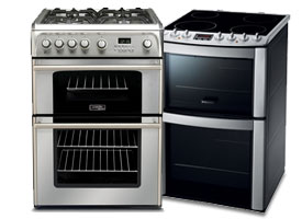 Oven & Cooker Repairs Service | Currys